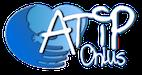 Atip Onlus Logo