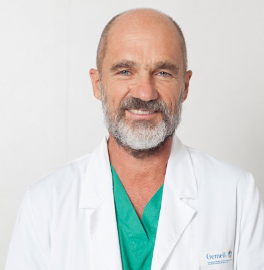 Dott. LUCA TORTOROLO