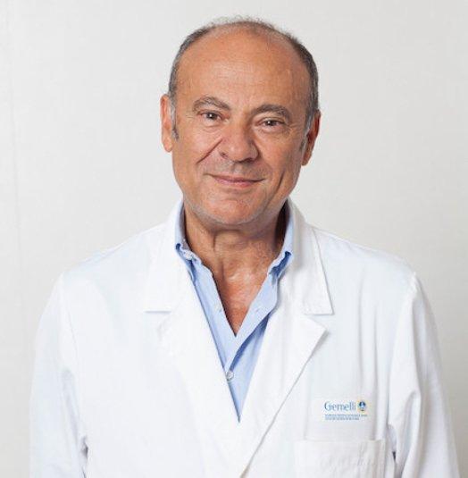 Prof. GIORGIO CONTI