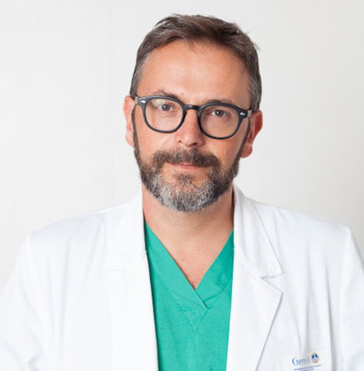 Dott. ALDO MANCINO