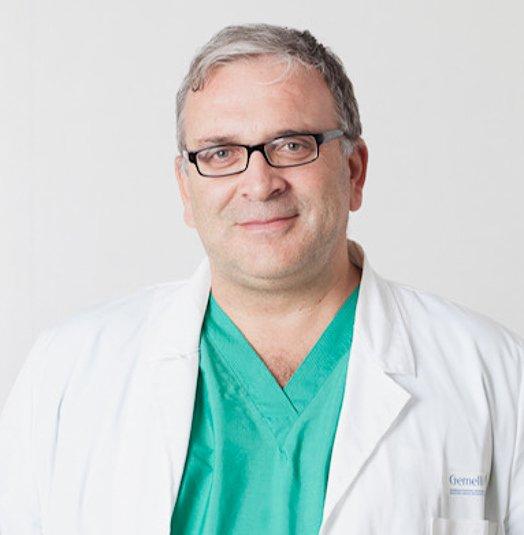 Dott. MARCO PIASTRA